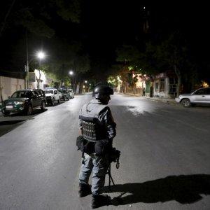 Taliban Gunmen Killed in Kabul Attack