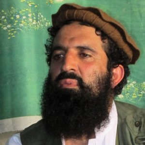 Pakistan Taliban  Deny IS Allegiance