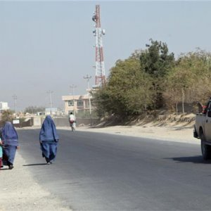 Taliban Claim to Pull Out From Kunduz