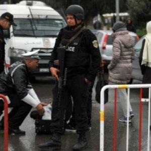 127 Arrested in Tunisia Since Beach attack