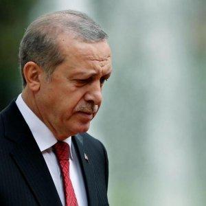 Turkey: Instability Ahead