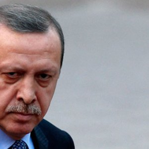 "Turkey Will Do ""Whatever Necessary"" Against Militants"