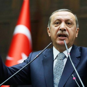 Erdogan Warns of Snap Vote if Coalition Fails