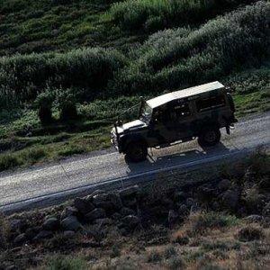 PKK Attack Injures 9