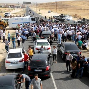 Turkey Lifts Curfew in Cizre After Clashes With PKK