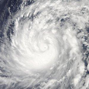 Japan  Power Cuts Ahead of Typhoon