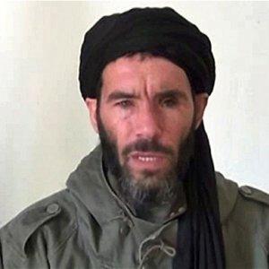 Us Targets Al-Qaeda-Linked Leader in Libya