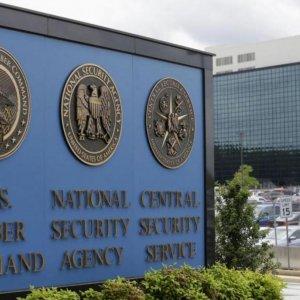 US Spying Powers Expire
