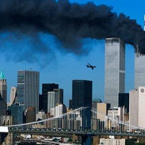 When Should 9/11 War End?