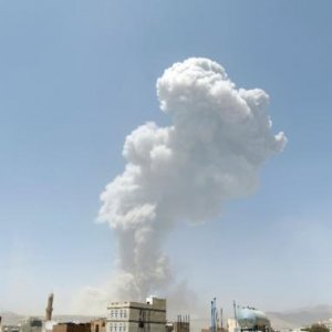 Saudi Warplanes Kill 30 in Yemen