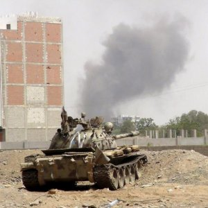 Yemen Parties Agree on Need for Ceasefire