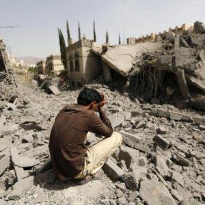 UN Chief Urges Immediate Ramadan Truce in Yemen