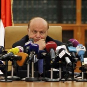 Houthis Reject New Power-Sharing Gov't