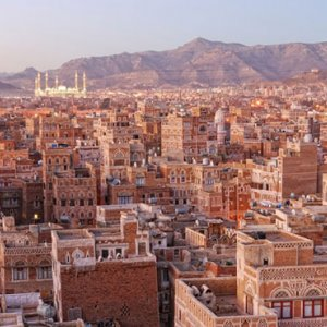 Saudi-Led Airstrikes Kill 31 Across Yemen