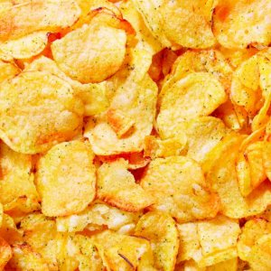 Chips Exports to Rise