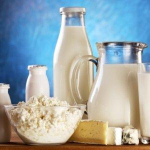 Dairy Market Stagnation