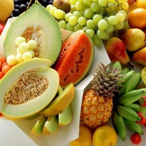 Fruit Smuggling Threatening Agro Sector