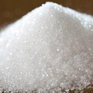 GTC Importing Sugar Despite Ban