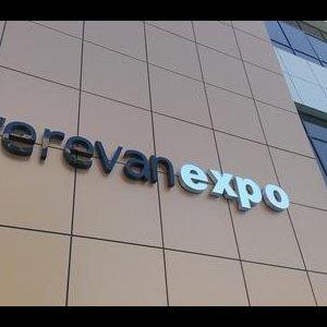 Yerevan Export Exhibition