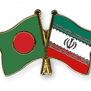 Iran Vets Investment Potential in Dhaka
