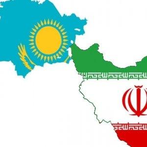 Tehran to Host Iran-Kazakhstan Business Forum