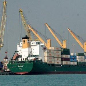 Bushehr H1 Exports Up 20%