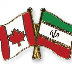 Private Sector to Reinvigorate Canada Ties