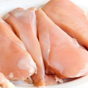 Chicken Export Liberalized