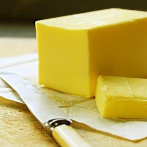 British, NZ Firms Eye Dairy Opportunities