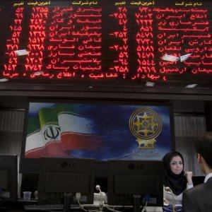 Spotlight on Iranian Opening