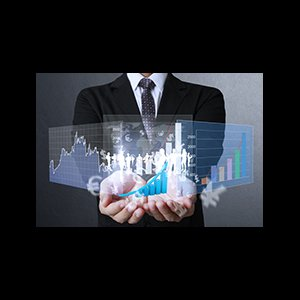 ICCIMA Launches Investment  Consulting Center