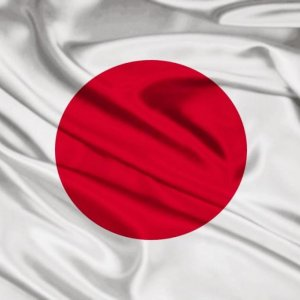 Investment Pact With Japan in Jan.