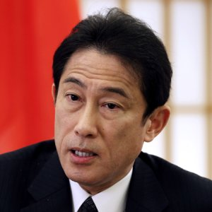 Tokyo to Conclude Investment Pact