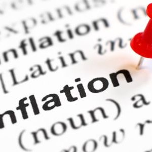 Rural Inflation Unchanged