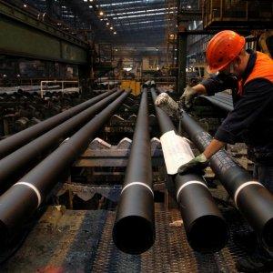Russian Companies Rush to Post-Sanctions Iran