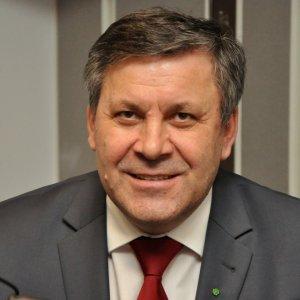 Polish Business Delegation  in Tehran