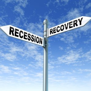 Experts Offer Diverse Solutions for Recession