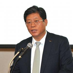 S. Korea to Promote Iran Trade