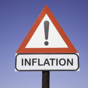 PPI Inflation at 11.1%