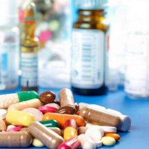 Pharmaceutical Sector Faces Bright Future