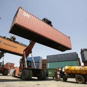 Sistan-Baluchestan Exports