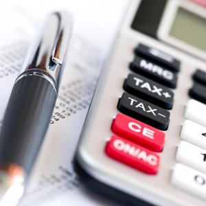 Structural Changes in New Tax Code