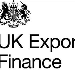 UK Jet Export Finance for Iran