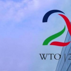 The Long Journey to WTO Accession
