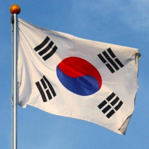 S. Korea to Spread Awareness on Iran Trade