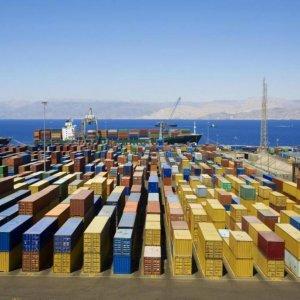 Mazandaran Exports