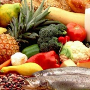 Tehran to Host Agrofood 2015 Expo