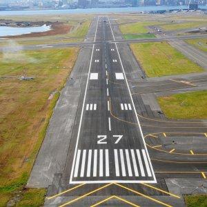 Maku Airport to Open