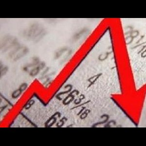 PPI Inflation  at 6.6%