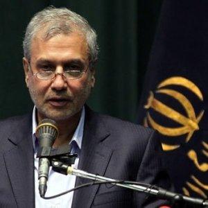 Labor Minister in Iraq
